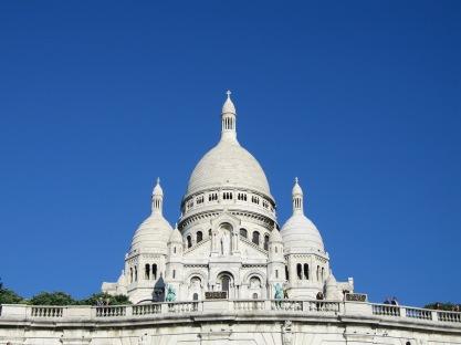 2005-2006) (138) Sacre Coeur, Paris