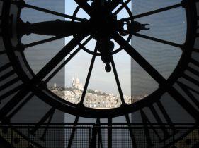 2005-2006) (157) Paris