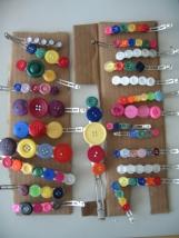 button barettes 002