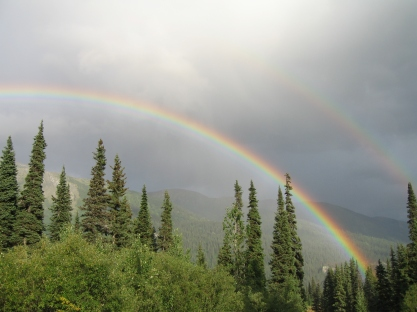 img_0024 Rainbow, Pine Pass, BC
