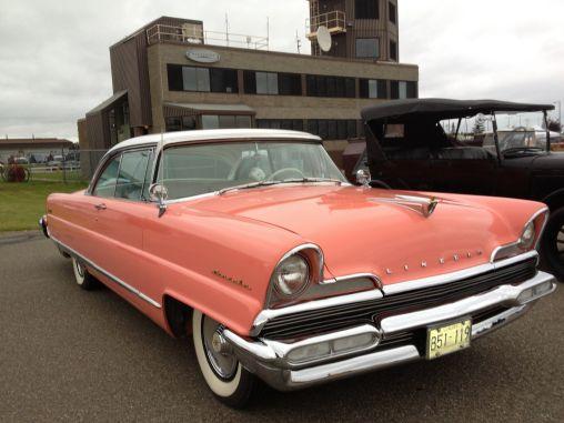 IMG_0715 Air Show Classic Cars, Ft St John, BC