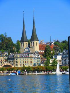 IMG_0726 Lucerne, Switzerland