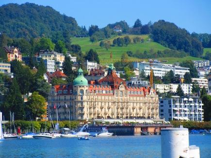 IMG_0727 Lucerne, Switzerland