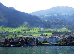 "IMG_0750 ""Ferry Ride"" Schwyz Switzerland"