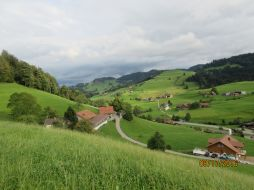 IMG_0923 Auntie Vreny's Beautiful Farm, Toggenburg, Switzerland