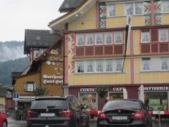 IMG_0955 Appenzell, Switzerland