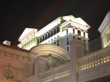 IMG_1240 Vegas