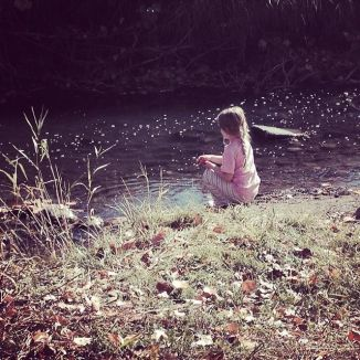 IMG_1834, Beautiful Girl, Rose Prairie, BC