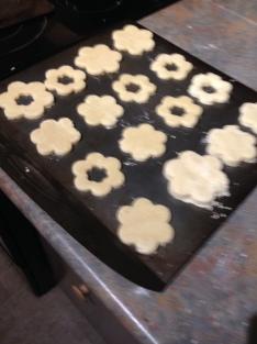IMG_1973 Spitzbuben Christmas Cookies, Ft St John, BC
