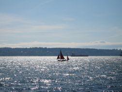 misc pics English Bay, Vancouver, BC